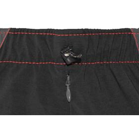 Karpos Rock Pants Men Black/Dark Grey